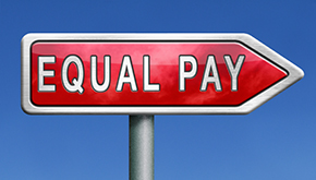 Women and Girls Lead: Colorado Pay Equity