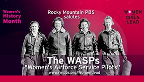 WAGL-ID_Historical_WASPs-290x165.jpg