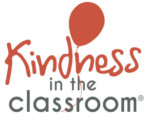 kindness_in_the_classroom_300x250.jpg
