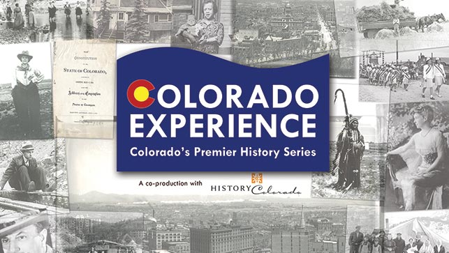 Colorado Experience Screenings