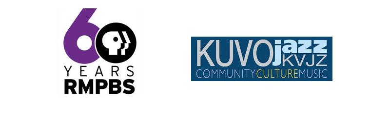 rmpbs and kuvo logos.jpg