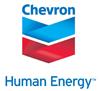 Chevron2011.jpg