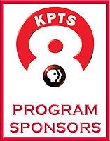 KPTSProgramSponsors.jpg