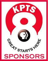 KPTSProgramSponsors17.jpg