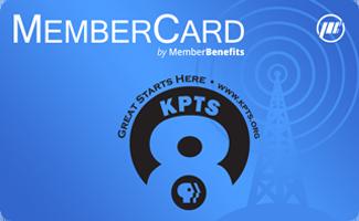 KPTS_MemberCardTower1.png