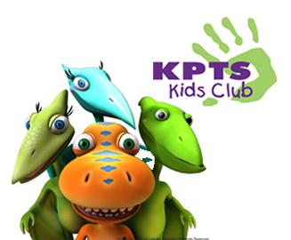 KidsClub_DinosaurTrain_2014.jpg