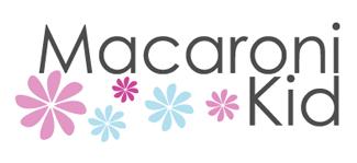 MacaroniKid_LogoBanner_13a.png