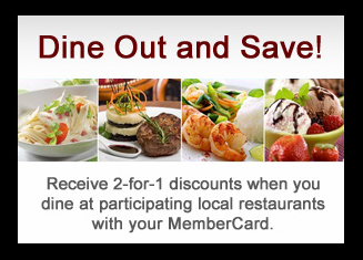 MemberCard_DineOut2014.jpg