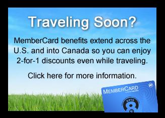 MemberCard_TravelingSoon20124.jpg