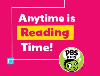 PBSKidsreading_2014.jpg