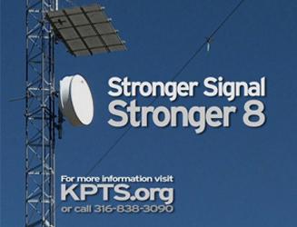 StrongerSignalStronger8_2014.jpg