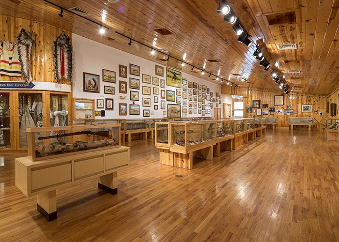 crazy horse museum.jpg