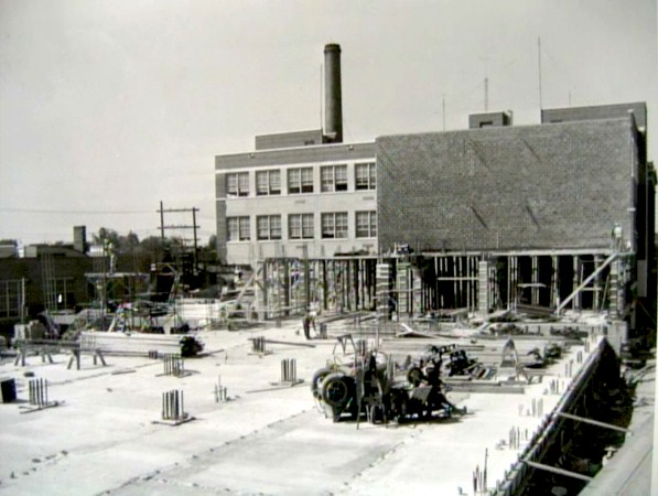 construction of krma.jpg