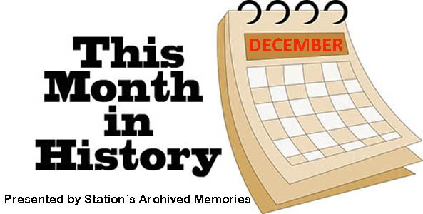 This month in history of rocky mountain pbs december this month this month in history of rocky mountain pbs december this month in the history of rocky mountain pbs rocky mountain pbs malvernweather Gallery