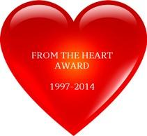 from the heart award.jpg