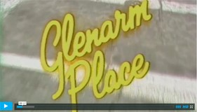 glenarm place video.jpg