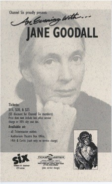 this month in the history jane goodall.jpg