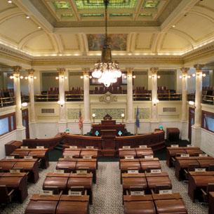 Legislative Research Council