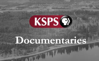 KSPS Documentaries