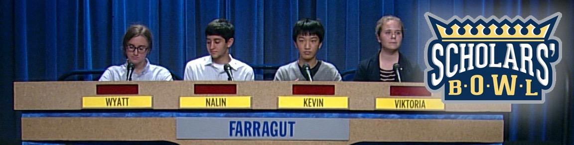 Farragut Scholars Bowl.jpg