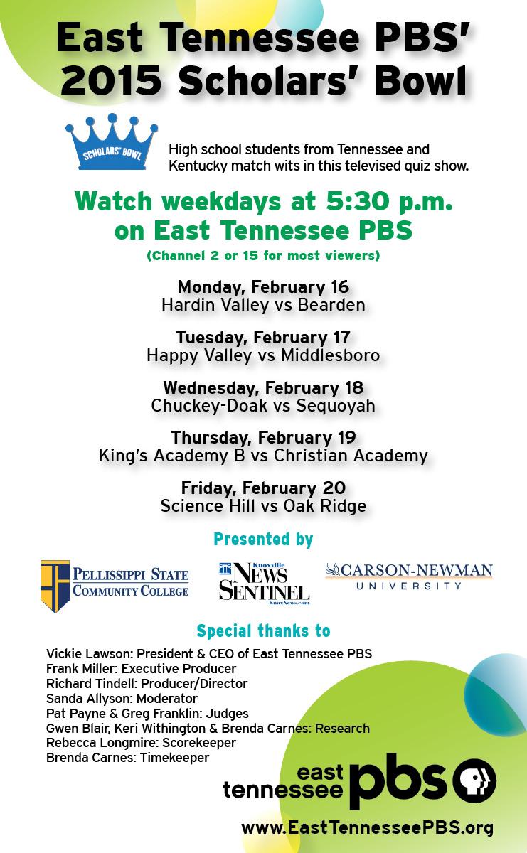 Scholars Bowl ad Feb 15 2015 web.jpg