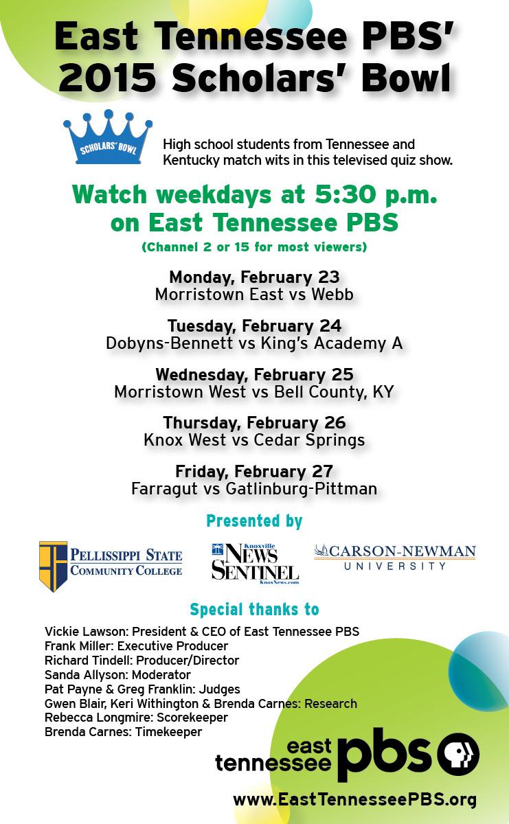 Scholars Bowl ad Feb 22 2015 web.jpg