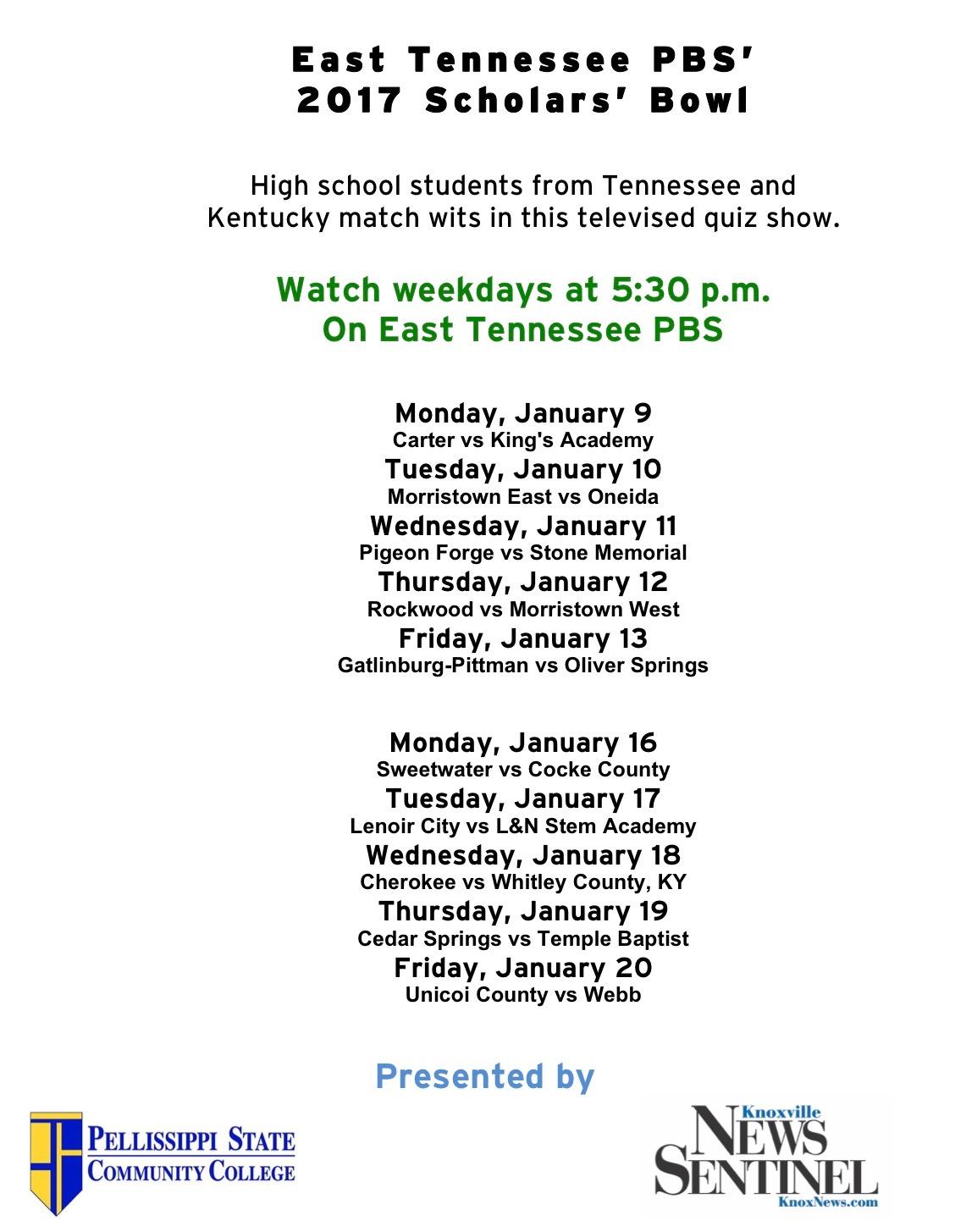 2017 Scholars Bowl Schedule a3 (1).jpg