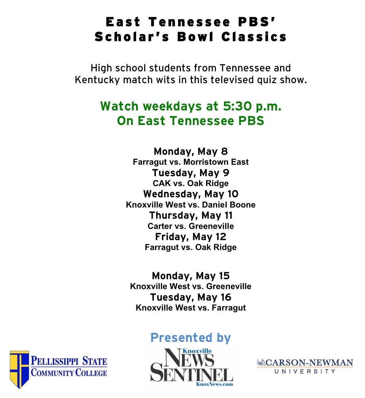 Scholars Bowl Classics Schedule D.jpg
