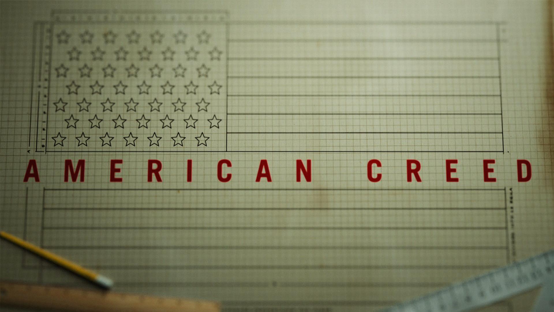 American Creed_promo_clean_30.mov.01_00_27_17.Still001.jpg