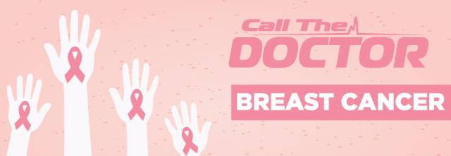 BREASTCANCER_HEADER2015.jpg