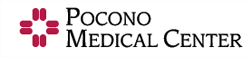 pocono_medical_center.png