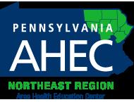 ahec_logo2014sm.png