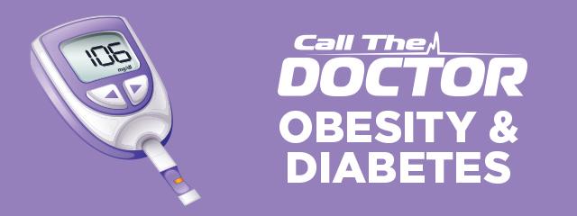 ctd_obesity.jpg
