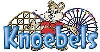 200px-Knoebels_Amusement_Resort_Logo.jpg