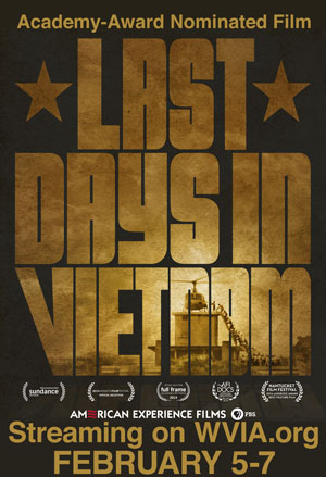Last_Days_Vietnam_poster.jpg