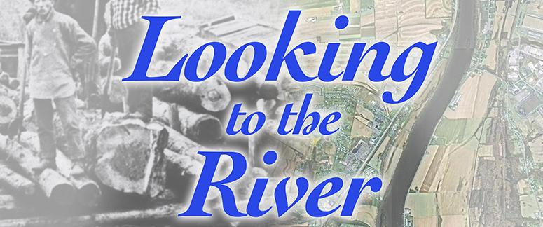 river-header.jpg