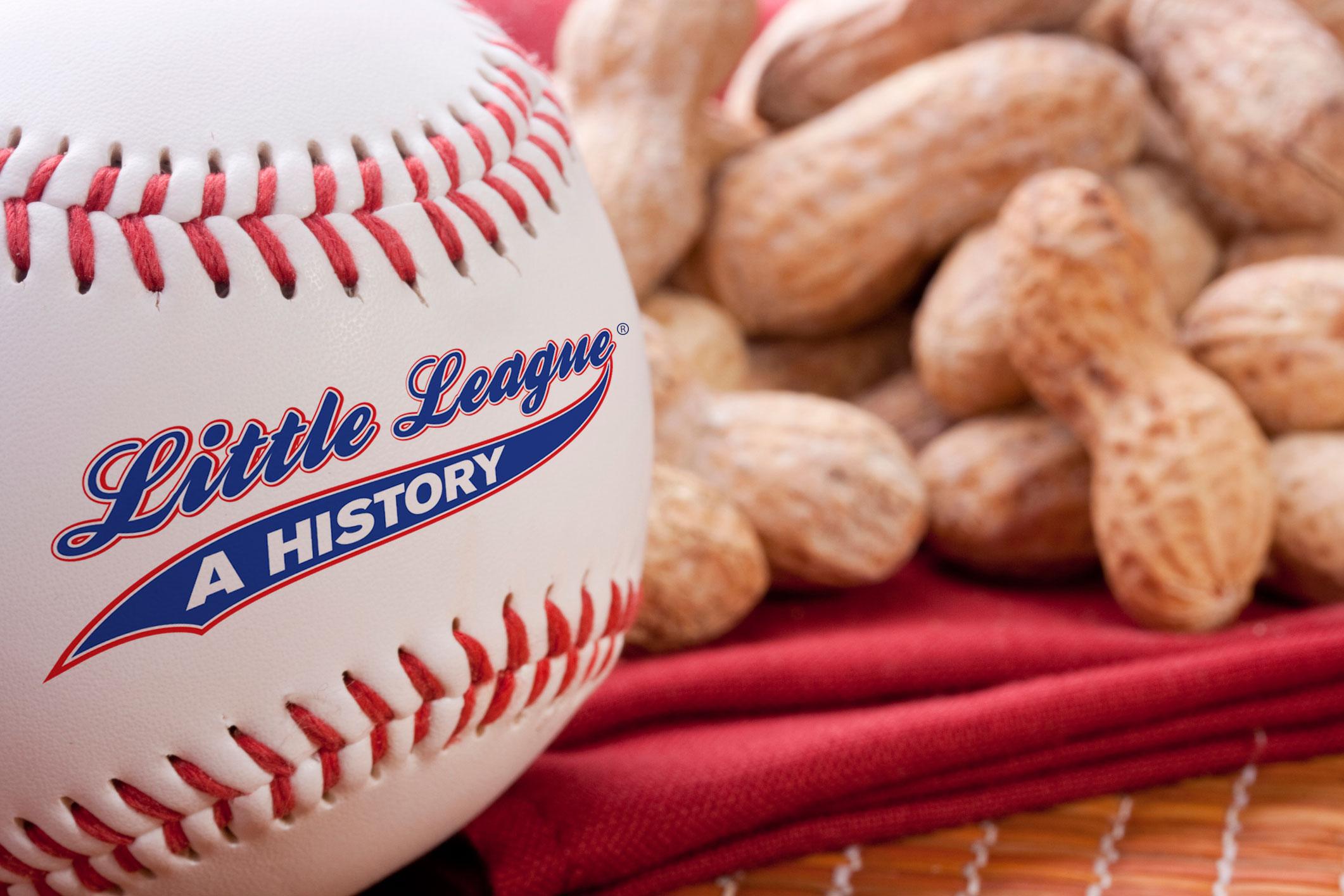 baseball_peanuts.jpg