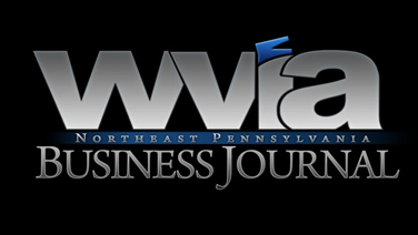 Northeast Pennsylvania Business Journal