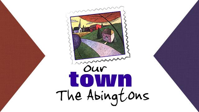 abingtons_header.png