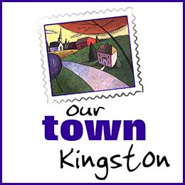 kingstonbox.png
