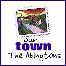 ot_abingtons_box.png