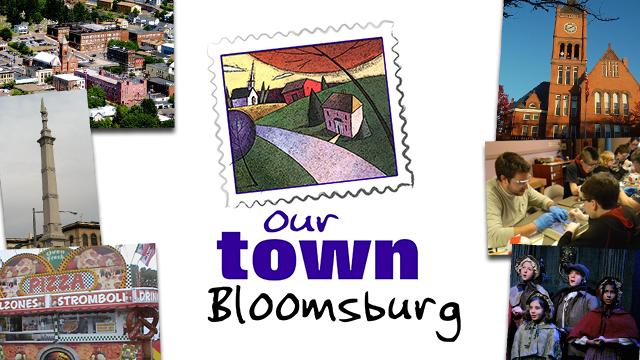 OT_Bloomsburg_Rotator.png