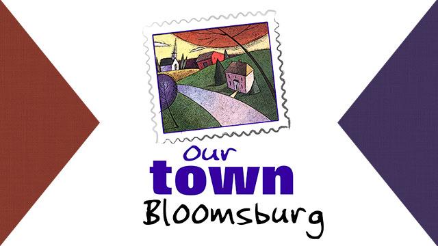 bloomsburg_header.jpg