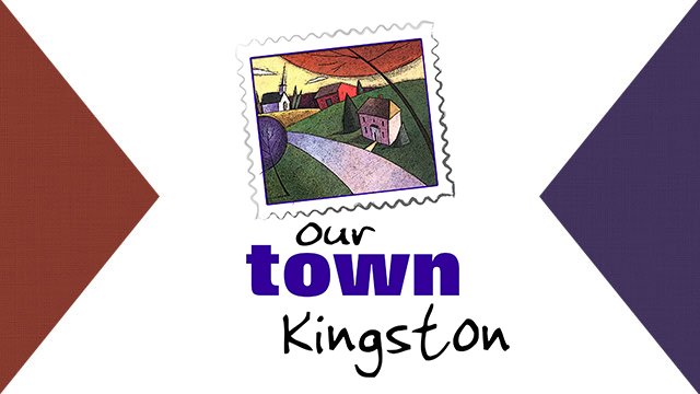Our Town Kingston