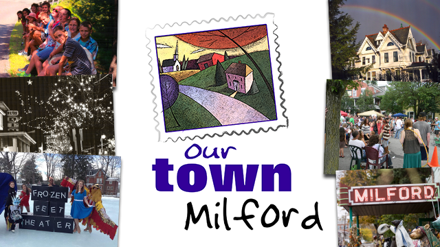 OT_Milford_Rotator.png