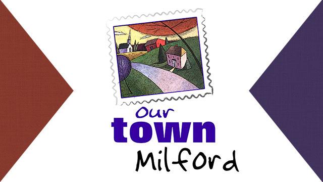 milford_header.jpg