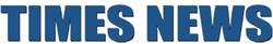 timesnews.png