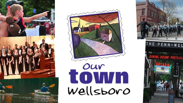 OT_wellsboro_Rotator.png