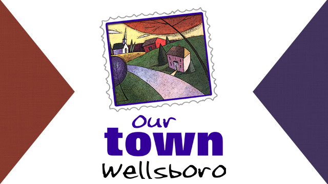 wellsboro_header.jpg