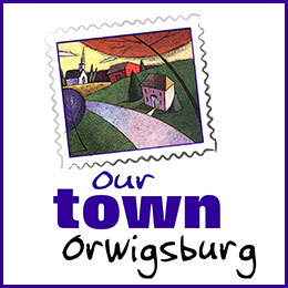 ot_orwigsburg.jpg